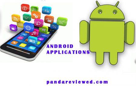 Panda Android