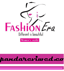 Fashion Era What Is Fashion Era, Fashion Blog, History? We Come To Know About Whole History About Fashion And Fashion Blog?