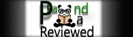 PandaReviewed