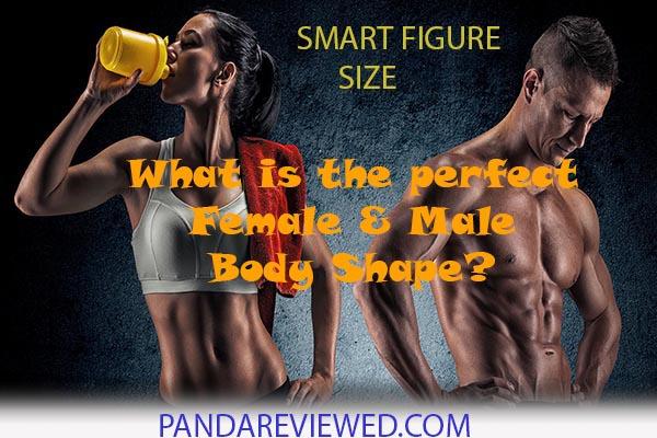 Smart Figure Size?